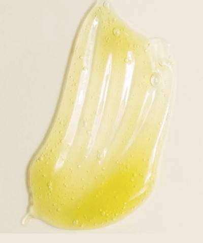 Mukti Organics Balancing Cleansing Gel