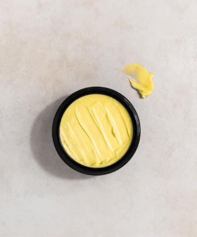 Mukti Organics Marigold Hydrating Creme