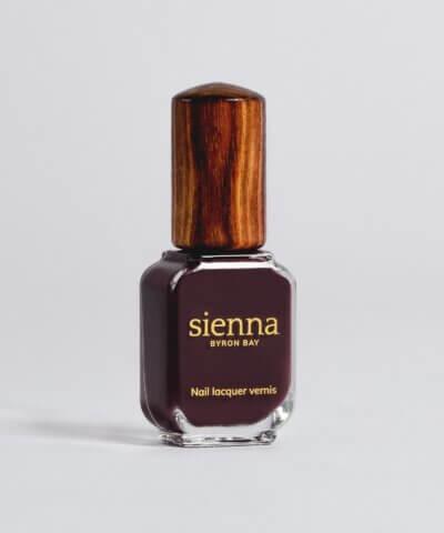 Sienna Nail Polish - Infinite