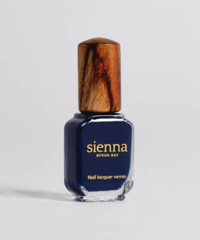 Sienna Nail Polish - Stargazer