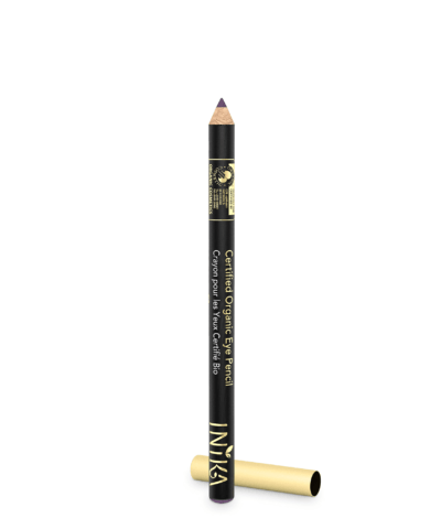 Inika Organic Eye Liner Pencil